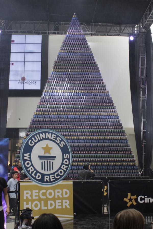avengers.piramide.mexico
