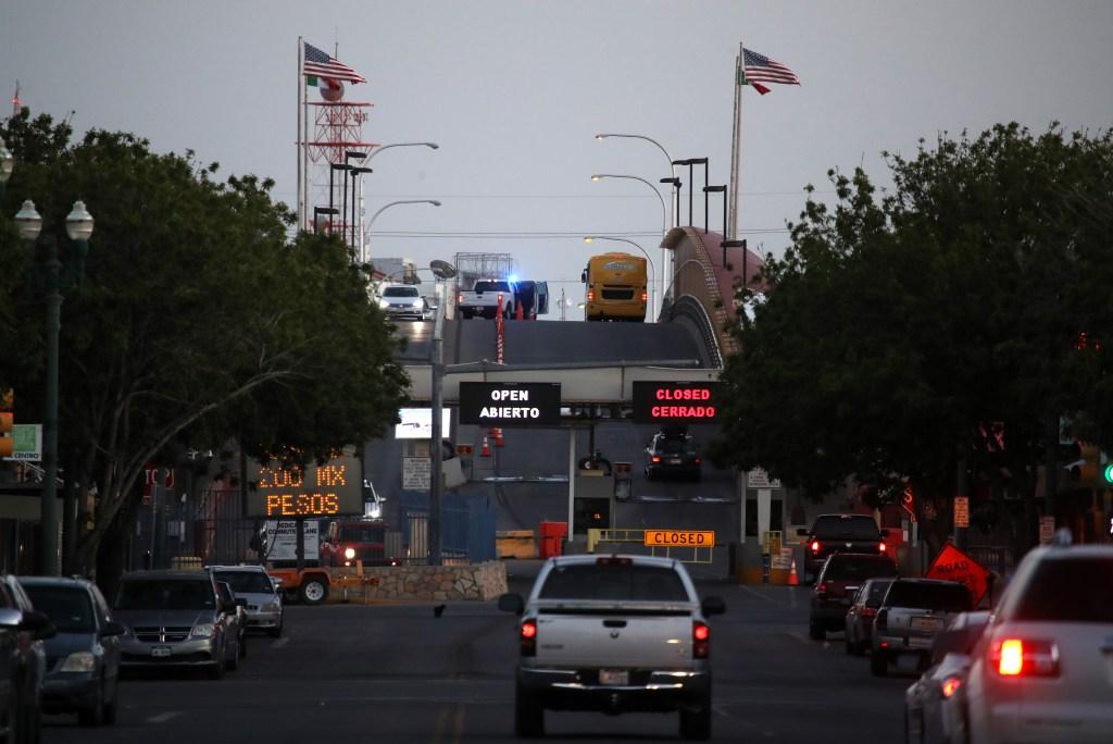 frontera-el-paso-mexico-estados-unidos