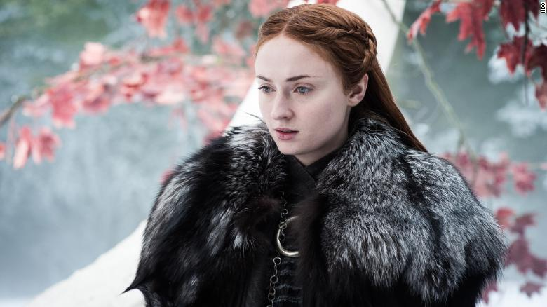 game-of-thrones-got-8-1-sansa