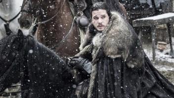 game-of-thrones-got-8-jon-snow