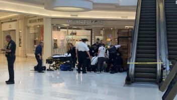mall-of-america-incidente