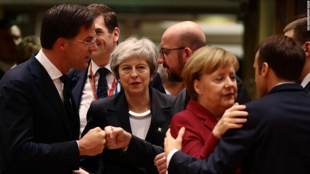 may-merkel-brexit