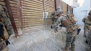 militares-frontera-estados-unidos-mexico