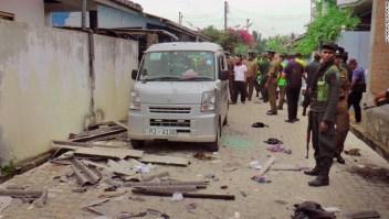sri-lanka-ataques-terroristas-colombo