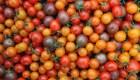 EE.UU. impone arancel a tomates mexicanos