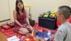 ¿Cómo atender correctamente a personas con autismo?