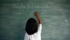 Amazon retirará útiles infantiles y escolares perjudiciales para la salud