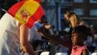 Vientos de cambio en España