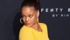 Rihanna logra alianza histórica con Louis Vuitton