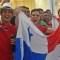 El sentir de los panameños sobre la corrupción en su país