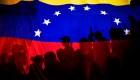 ¿Cuáles son los intereses de Rusia, Cuba y China en la crisis de Venezuela?
