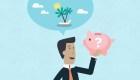 Confiar en trabajar en el retiro: ¿apuesta riesgosa?