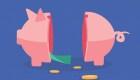 ¿Por qué el 40% de los estadounidenses no puede afrontar una emergencia financiera de US$400?