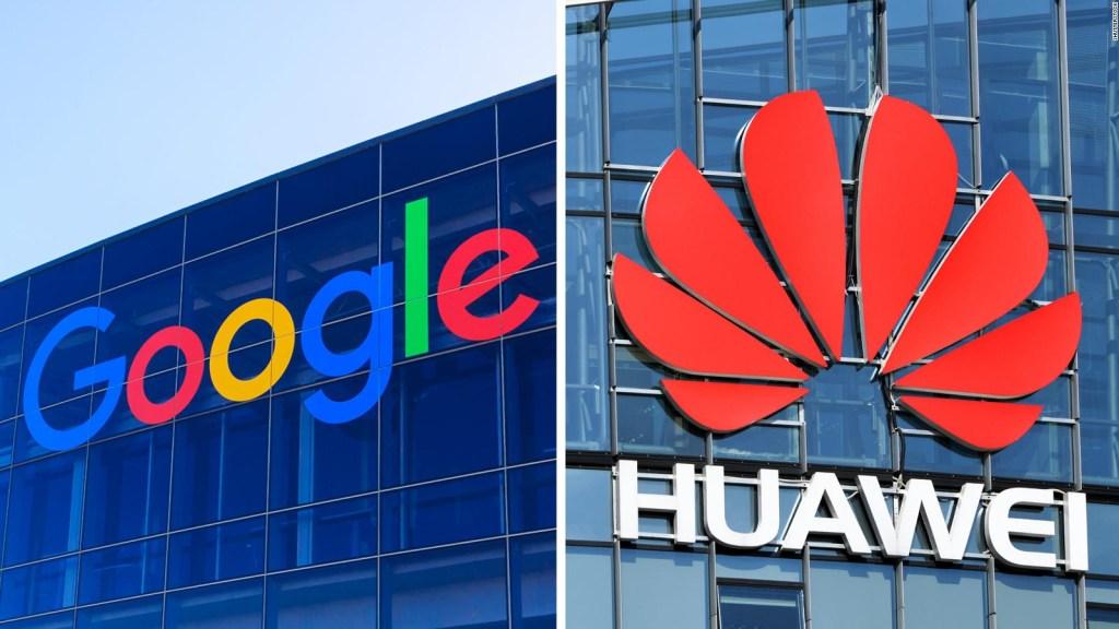 Google se divorcia de Android