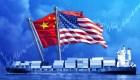Crecen las tensiones entre China-EE.UU: ¿ansiedad justificada?