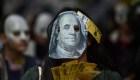 ¿Qué debe hacer Argentina para controlar la inflación?