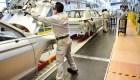 EE.UU.: Autos 25% más caros por aranceles