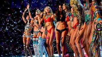 Victoria's Secret: no más desfiles de moda anuales en TV