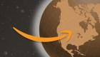 ¿Es el tamaño de la empresa, un problema para Amazon?