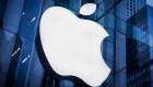 Apple se defiende, y abre un nuevo portal para responder a los críticos