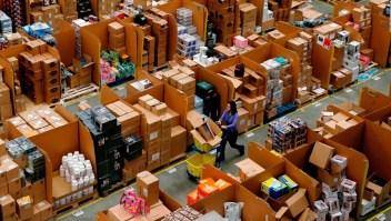 ¿Por qué los pequeños vendedores podrían perder su lugar en Amazon?