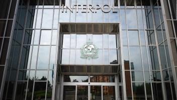Interpol: la fuerza policial más grande del mundo