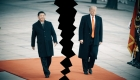 Latinoamérica y la guerra comercial entre EE.UU. y China