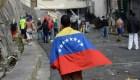 ¿Qué sucederá con la crisis de Venezuela?