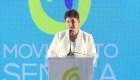 Guatemala. ¿Podrá Thelma Aldana ser candidata a la presidencia?
