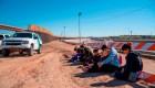 Aumentar los aranceles en México, ¿la solución a los problemas migratorios?