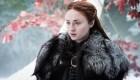 ¿Qué ocurrirá con Sansa Stark en el final de GoT?
