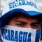 ¿Cómo regresa la oposición a la mesa de negociación en Nicaragua?