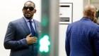 R. Kelly enfrenta nuevos cargos de violencia sexual