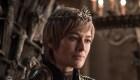 """Cersei Lannister, ¿la última villana en """"Game of Thrones""""?"""