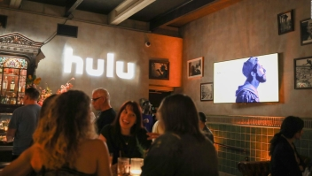 #CifraDelDía: Hulu alcanza los 28 millones de usuarios