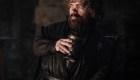 ¿Cuál será el destino de Tyrion Lannister?