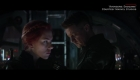 #CifradelDía: Avengers: Endgame supera los US$ 2.000 millones en taquilla