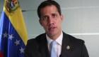 ¿Por qué no hay una intervención militar en Venezuela?