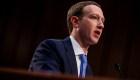 Cofundador de Facebook sugiere que la compañía sea dividida