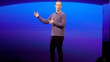 La privacidad, el nuevo objetivo de Facebook