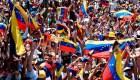 Asdrúbal Aguiar analiza los últimos acontecimientos en Venezuela