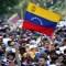 Los mensajes de Maduro y Guaidó: ¿qué lectura se les puede dar?