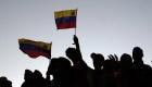 Venezuela ¿está para elegir entre restaurar la democracia o aceptar la expansión del régimen cubano en el continente?