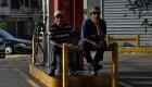 Venezuela: así creció el desempleo hasta llegar a 44,3%