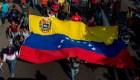 Posible efectos en Venezuela tras reunión entre Trump y Putin