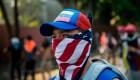 Pompeo: Acción militar en Venezuela es posible
