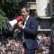 La pregunta a Juan Guaidó: ¿qué sigue?