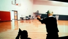 ¿Armar a los maestros de escuela evitará otra masacre como Parkland?