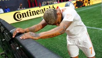 Atlanta United: ¿se terminó la magia sin Martino?