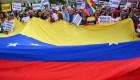Juan Guaidó pide tener confianza